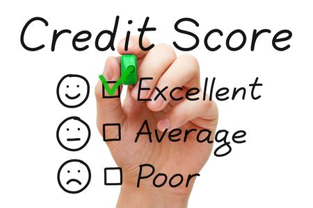 Three Quick Methods To Raise Credit Scores