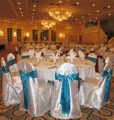 Best party rental prices!!! For your event decorating we offer chair ...