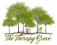 Therapy Grove Home Page