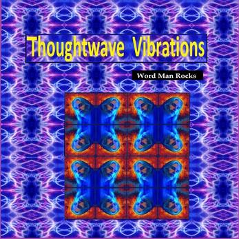 Thoughtwave Vibrations - Album download pg.