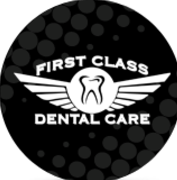 sioux falls seo first class dental care