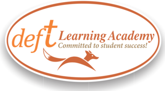 What is the Academy of Reading program?