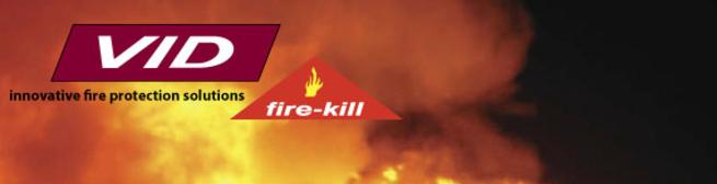 Image result for vid firekill