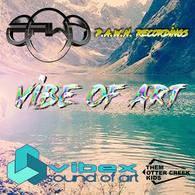 Vibe x Golan - Loud The Art Psy Trance