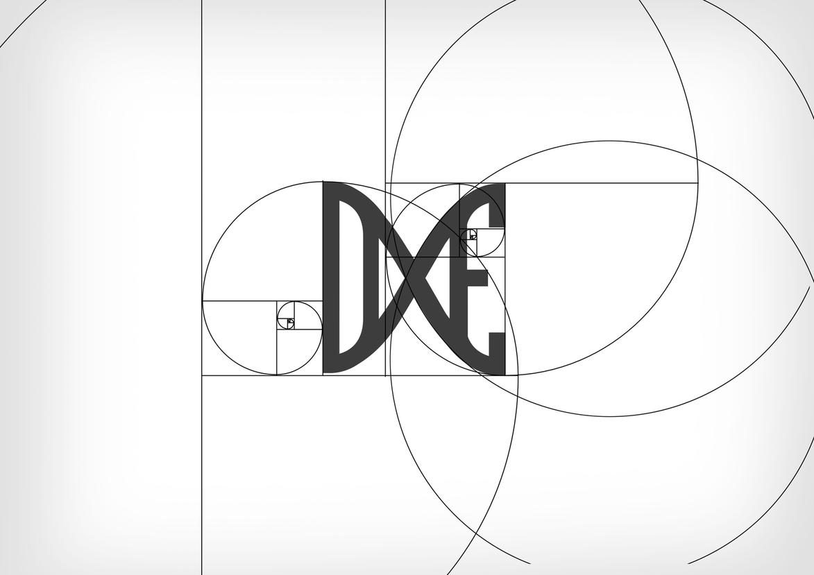 direct action everywhere DXE logo