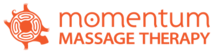 Momentum Massage with Kathy