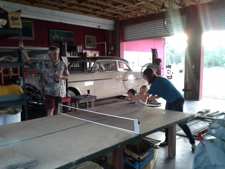 Car interior restoration jacksonville fl - Car Interior Restoration Jacksonville Fl 36