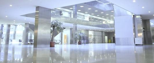 Excellent Commercial Building Janitorial Services in Las Vegas Nevada MGM Household Services