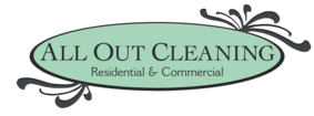 Sioux Falls Cleaning Service