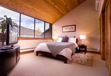 Park City Utah Vacation Properties