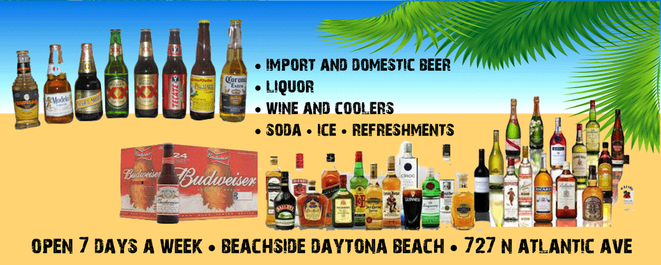 things to do daytona beach