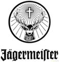 Jagermeister Laser Light Show Company Rentals, Stage Lighting, Concert Lasers Companies, Laser Rentals, Outdoor Lasers, Music Publishing - www.LaserLightShow.ORG