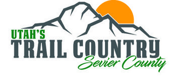 Sevier County Travel Council