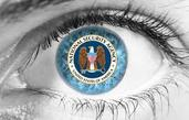 National Security Agency (NSA) electronic surveillance in the years 2004 through 2010 – a database that suggests both Donald J. Trump and Alex Jones were under illegal, unauthorized government monitoring during those years. LIVE COVERAGE OF NSA SPYING ON TRUMP