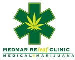 Medical Marijuana Doctor | Medical Cannabis Prescriptions & Cards