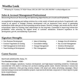 candidates free search resources for resume