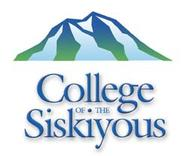 College of the Siskiyous-Education Publication