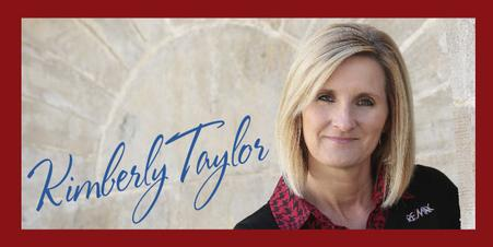 Kimberly Taylor Hot Springs Village Real Estate - RE/MAX