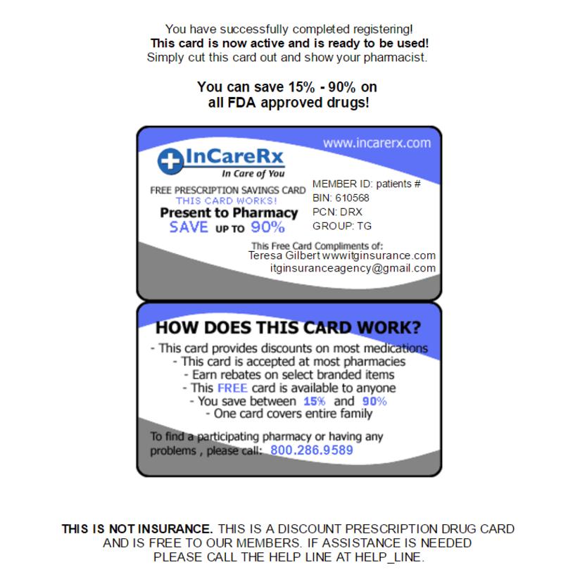 Prescriptions Prescriptions Prescriptions Prescriptions Prescriptions Prescriptions Prescriptions