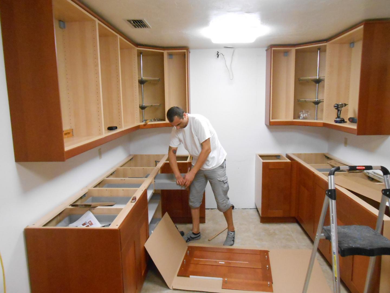 Edinburg Mcallen Cabinet Installer Cabinet Installation Service And Cost In Edinburg Mcallen Tx Handyman Services Of Mcallen