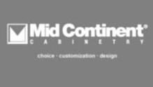 Mid Continent Cabinetry