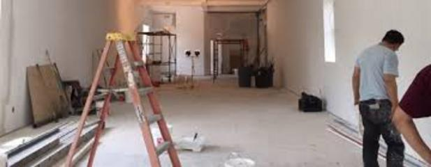 How does our renovation / remodeling process work?