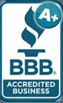 carpet cleaning beavercreek ohio better business bureau