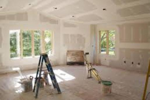 Leading Remodeling Services Hickman Nebraska | LINCOLN HANDYMAN SERVICES