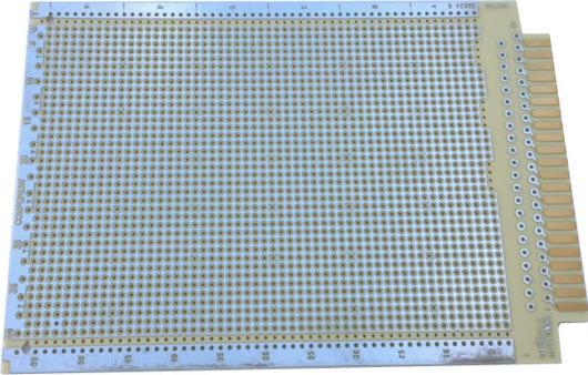 3662A6  Vector Electronics & Technology, Inc.