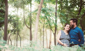 maternity photo shoot delhi