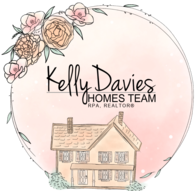 Kelly Davies Homes
