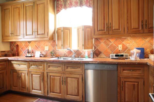 Milo Rosas: Kitchen Cabinets   Custom Cabinetry   Bath Cabinets ...