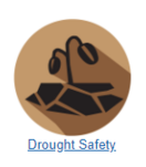 NWS Drought