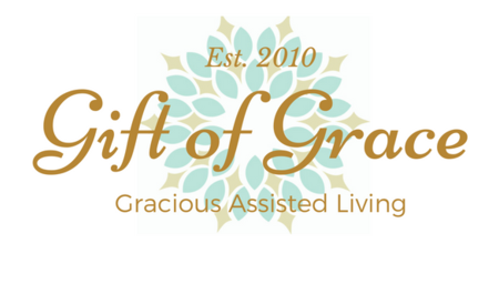 Gift of Grace Assisted Living Fresno