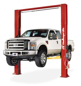 Car Lifts For Sale Quality Air Lift Haltom City Tx