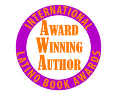 Melanie Marquez Adams Latina writer Latin American author short stories magical realism flash fiction nonfiction