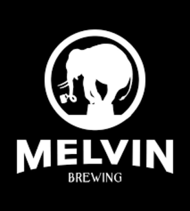 Craft Beer Distribution and Melvin Brewing