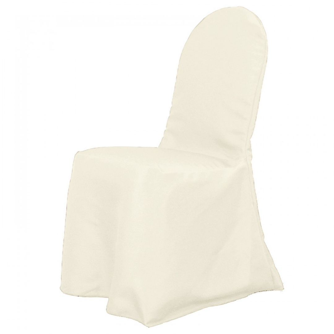 Pleasant Chair Covers Bralicious Painted Fabric Chair Ideas Braliciousco
