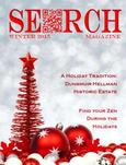 Search Mag Winter 2015