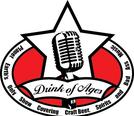 Drink of Ages, Rock, Indie Rock, Southern Rock, Texas Music Scene, Houston Music Scene, Drink of Ages Pub, Beer, Craft Beer, Microbrews