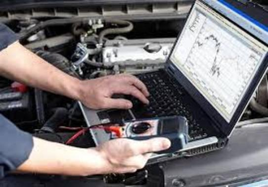 Electrical System Diagnostics and Repair Services and Electrical System Diagnostics and Repair and Maintenance Services | Aone Mobile Mechanics