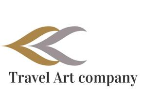 Travel Art, Travelart, Travel Art company, Sagar Travels, Travelartcompany.com