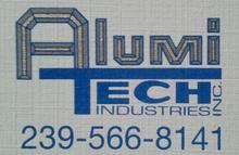Alumi Tech Industries Inc Services Alumitech