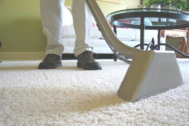 Carpet Cleaning Company and Cost Omaha NE | Price Cleaning Services Omaha