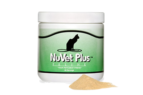 Nutrition litter fegnion is a family owned and operated raw cat food company based in nyc creators of a true raw and biologically appropriate nutrition your carnivore forumfinder Choice Image