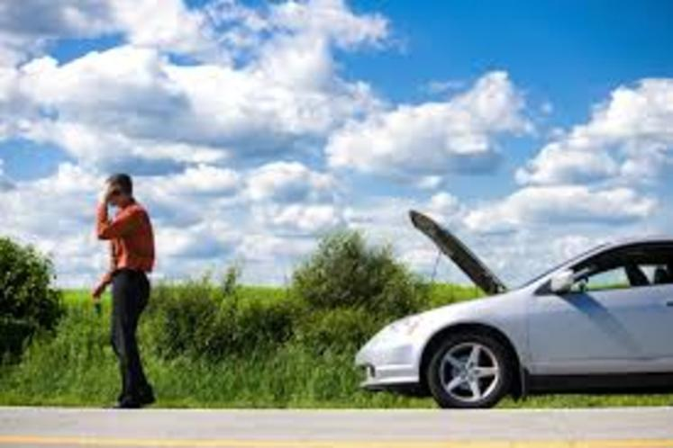 Boulder City Mobile Roadside Assistance Services | Aone Mobile Mechanics