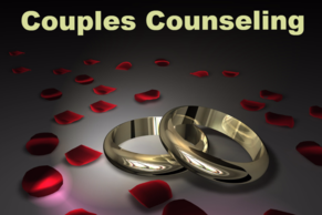 Las Vegas Marriage Counseling