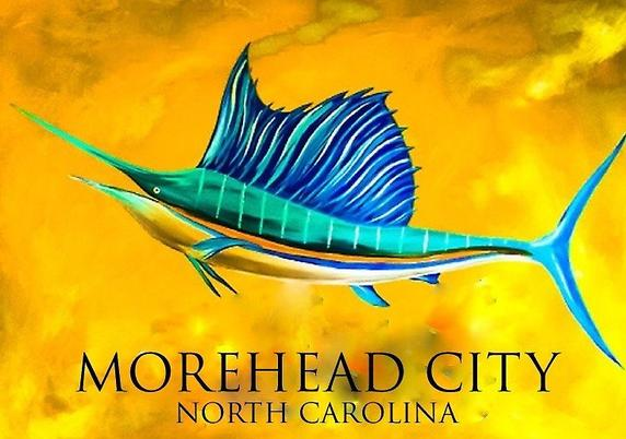 morehead city, morehead city art, morehead city fish, morehead city marlin, big rock fish,spadefish, atlantic spadefish, spadefish art, spadefish decor, spadefish sticker, spadefish decal, nc spadefish, ugly fish spadefish,tuna, tuna art, wicked tuna art, wickid tuna, tuna sticker, tuna decal,nautilus art, nautilus shell art, nautilus shell painting, whale tail, whale art, whale sticker, whale decor, whale painting, whale print, whale tail art,octopus sticker, octopus art, octopus decor, octopus decal,whale art, whale painting, whale decor, sperm whale art, sperm whale sticker, trouble whale, wilmington whale, sperm whale, whale, whale outline, striped shark sticker, shark sticker, shark art, shark painting,sc blue marlin, south carolina flag blue marlin, blue marlin, anchored by fin, anchored by fin sticker, blue marlin art, blue marlin painting,mahi mahi, mahi art, mahi painting, mahi artist, bull dolphin art, bull dolphin, mahi outline, anchored by fin, anchored by fin decalredfish tail, puppydrum tail, redfish, puppy drum, fish art, fish painting, redrum tail art, redfish tail artblue marlin art, blue marlin moon, blue marlin sticker, blue marlin painting, blue marlin jumping, sealife art, sealife artist, stickermule, redbubble, www.stickermule.com,wahoo, wahoo sticker, wahoo art, wahoo art print, wahoo painting, wahoo decal, nc sealife art, nc sealife artist, nc sealife paintings, nc artist, nc sealife, nc sea life artwork, nc fish artist, emerald isle nc,us flag crab sticker, us flag nc crab, nc crab sticker, flag crab sticker, nc us flag sticker, crab sticker us flag, crab nc sticker, nautic dreams, barry knauff, carolina surfboards, nc crab, crab sticker, us flag sticker,blue marlin sticker, blue marlin decal, blue marlin art, blue marlin painting,sailfish art, sailfish painting, sealife art, sealife artist, nautic dreams, barry knauff, north carolina artist, nc artist, emerald isle nc,morehead city nc, swansboro nc,