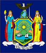 New York State, Rochester, NY Notary Exams