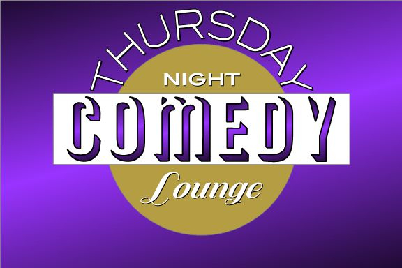 http://www.blackrepertorygroup.com/comedy-lounge.html